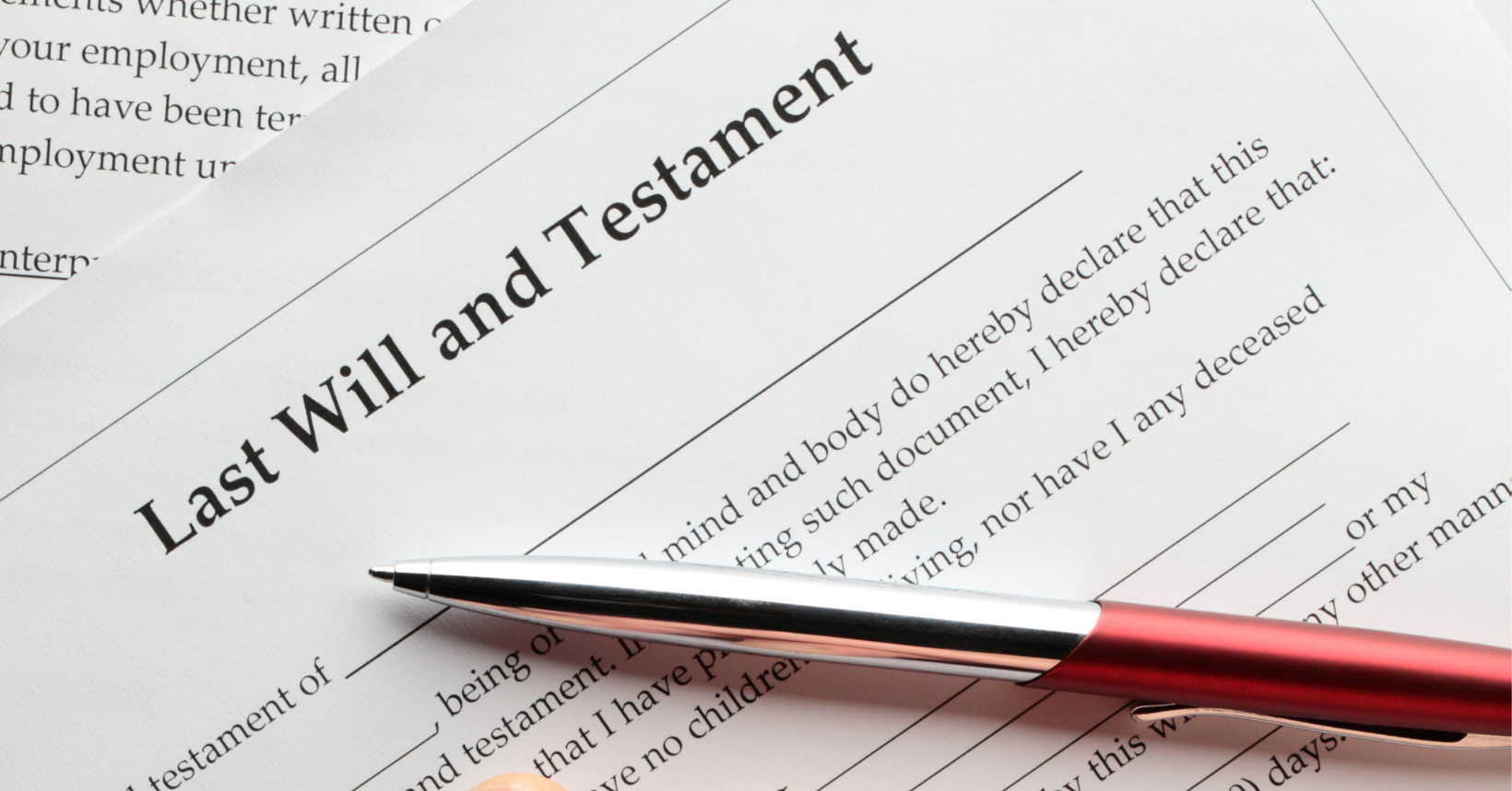What are charitable bequests for nonprofits?