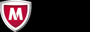 McAfee Security